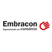 Logotipo Cliente Embracon